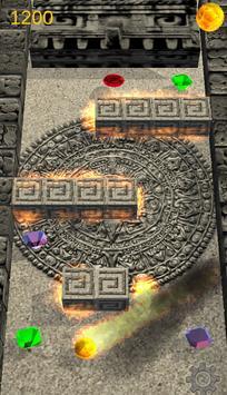 Fireball Treasures screenshot 18