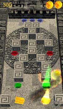 Fireball Treasures screenshot 21