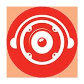 Comedy Radio Game (Unreleased) icon