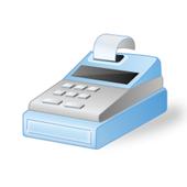 Онлайн-касса для курьера 54-ФЗ для Shop-Script 7 icon