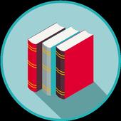 Книги английских писателей. Бесплатная коллекция icon