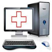 Компьютерная помощь и Вызов Мастера icon