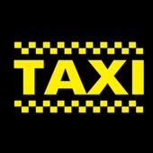 Taxi Teleport Купавна icon