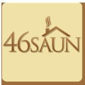 Сауны Курска icon