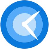 Boomerang Free icon