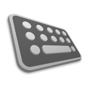 Russian Keyboard icon