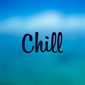 ChilloutFM icon