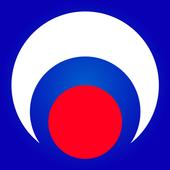 tocon icon