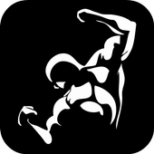 Gym Guide - Fitness assistant and workout trainer icon