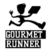 Gourmet Runner Driver icon