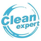 Химчистка Clean Expert icon
