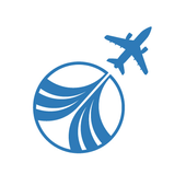 Air Ticket Booking icon