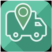 AkiTorg Управление доставкой icon