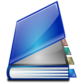 BookRating icon