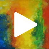 ColorCo icon