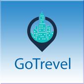 GoTrevel icon
