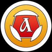 AlenaDriver icon