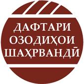 Книги по правам призывников icon