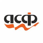 АСФ Помощник icon