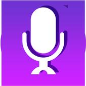 Голосовой Помощник Алиса   -  команды icon