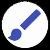 NColorMobile icon