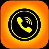 Алло Такси icon