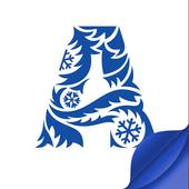 Деловая библиотека АСГ icon