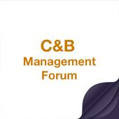 Библиотека CBMForum icon
