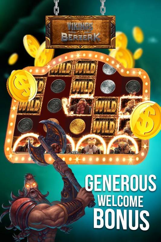 официальный сайт казино х на андроид