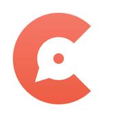 CheLife icon