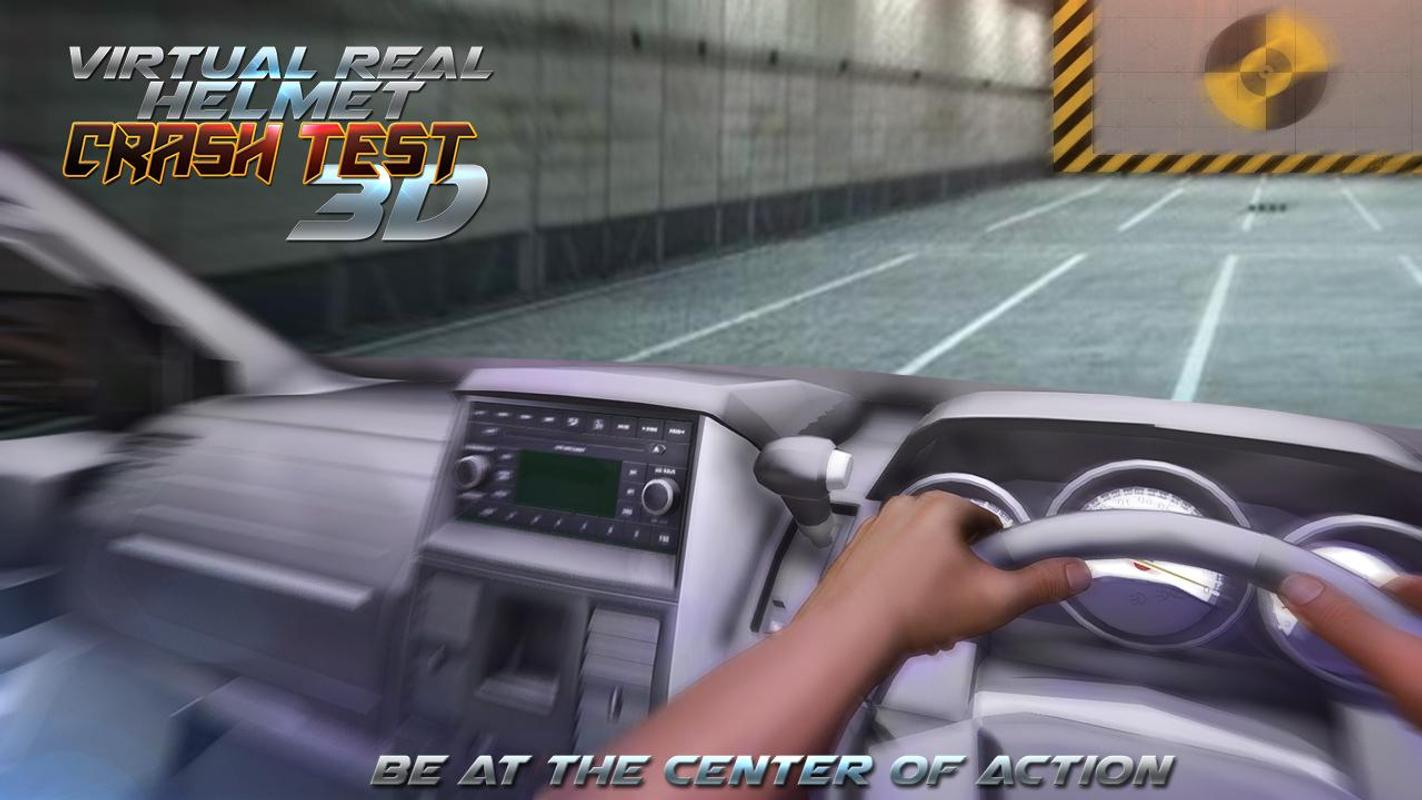 Fantastic Crash Simulator Free Images - Everything You Need to Know ...