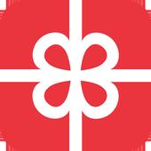 Appbonus: мобильный заработок icon