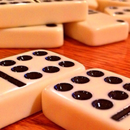 Domino APK Android