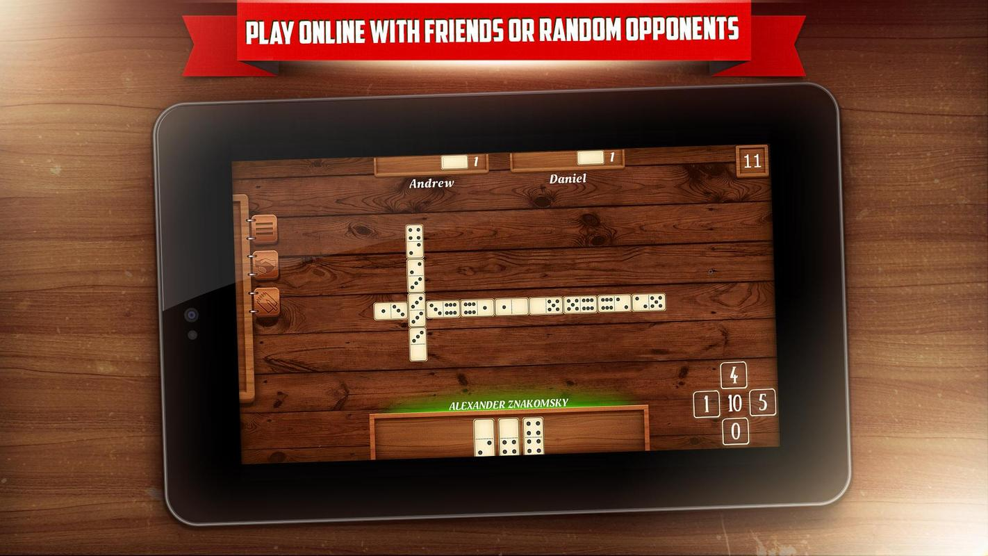 Dominoes How To Play