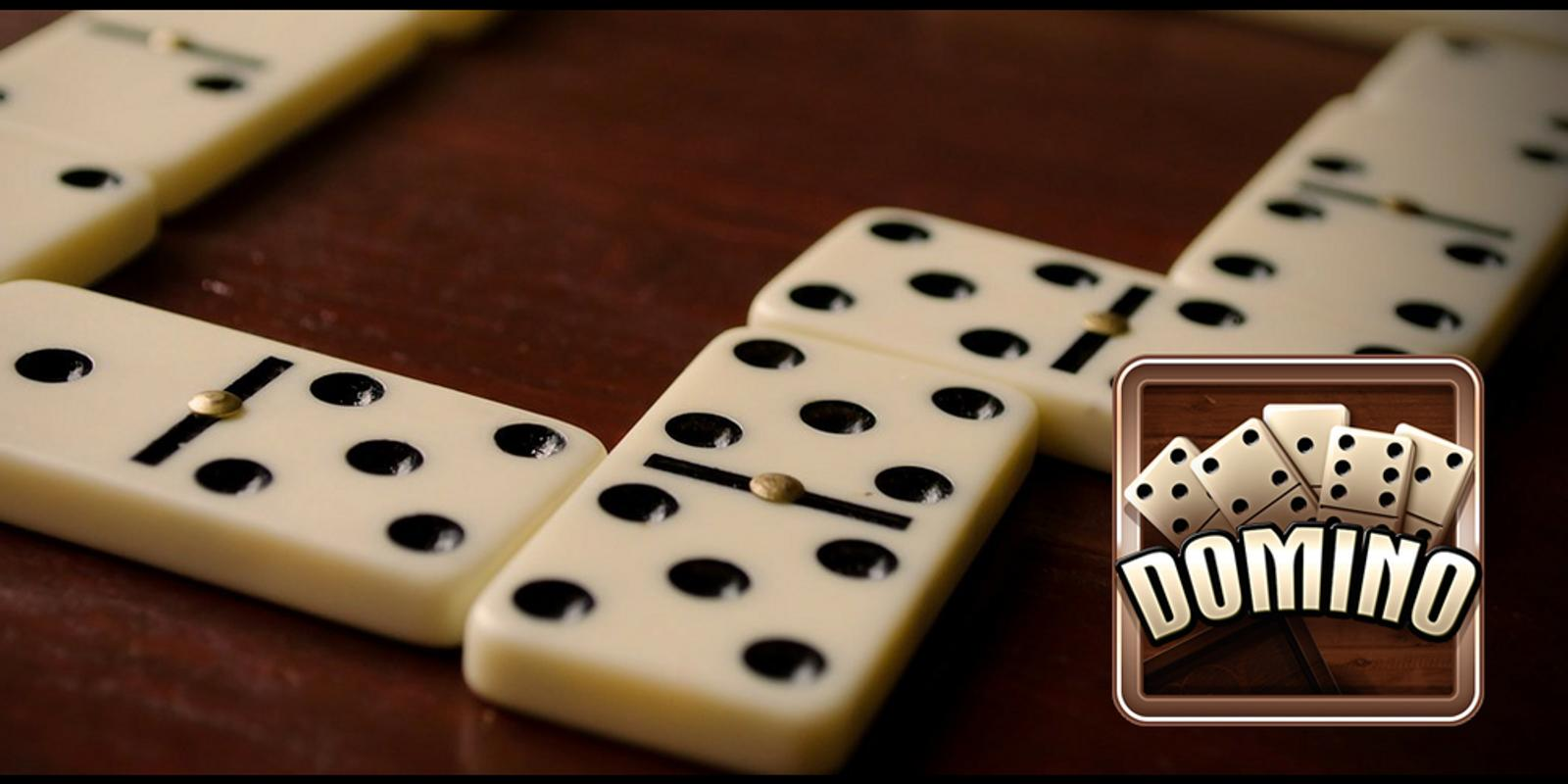 Domino for Android - APK Download