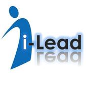 i-Lead Education icon