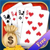 Nine Card Game icon