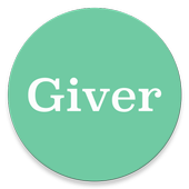 Giver icon