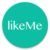 LikeMe - free followers and likes! icon