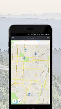 TopTripTip Moldova screenshot 4