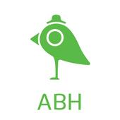 TopTripTip Abkhazia icon