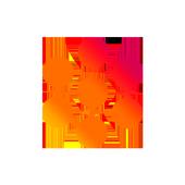 Студент СФУ icon