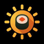 SushiTayo icon