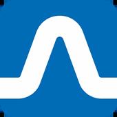 Пульс цен icon