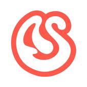 ARTSAM icon