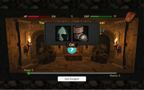 Greed For Loot (Unreleased) apk screenshot