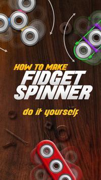 How to make fidget spinner apk download free simulation game for how to make fidget spinner apk screenshot solutioingenieria Gallery