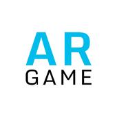 AR Game icon