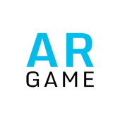 AR Game icon