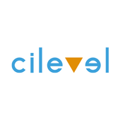 Cilevel icon